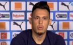 Séville, Chelsea, Bayern Munich - Mercato : du lourd pour un ex joueur de l' OM !