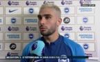 Naples - Mercato : un ex joueur de Nice et ASSE intéresse le Napoli