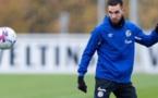 Schalke 04 : Nabil Bentaleb va rejoindre Newcastle