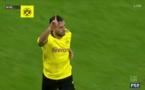 Emre Can a inscrit un but exceptionnel lors de Leverkusen-Dortmund (vidéo)