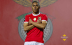 Liverpool - Mercato : un attaquant brésilien dans le viseur des Reds ?
