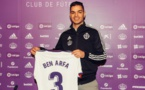 Real Valladolid : Hatem Ben Arfa déjà critiqué !