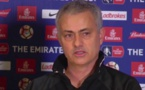 Tottenham : Mourinho cartonne Ndombélé après le nul face à Burnley