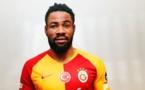 Galatasaray - Mercato : Everton et West Ham à la lutte pour Christian Luyindama