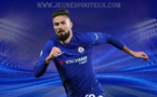 Inter Milan - Mercato : Olivier Giroud (Chelsea) pose ses conditions !