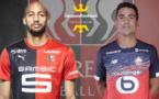 Stade Rennais : Steven Nzonzi a-t-il fait oublier Benjamin André à Rennes ?