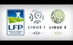 Ligue 1 : la LFP tacle Canal+