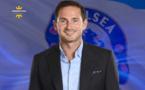 Chelsea : énorme enveloppe mercato pour Lampard