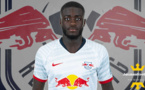 RB Leipzig - Mercato : Dayot Upamecano a l'Europe à ses pieds !