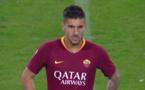 Mercato - AS Roma : le PSG et Everton sur un milieu italien