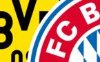 Borussia Dortmund : double mauvaise nouvelle pour le BvB
