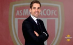 AS Monaco - Mercato : La piste Diego Llorente relancée par Moreno !