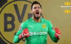 Mercato - Chelsea : Bürki (Dortmund) pour remplacer Kepa ?