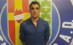 Mercato - AS Monaco - Atlético de Madrid : un joueur de Getafe ciblé