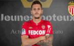 AS Monaco - Mercato : Stevan Jovetic sur le départ ?