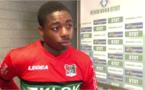 AS Monaco - Mercato : un jeune néerlandais doit rejoindre le Rocher