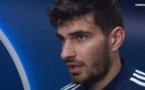 OL, Stade Rennais - Mercato : Martin Terrier convoité par Florian Maurice et Rennes ?