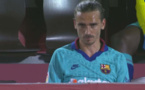 Liga - Bundesliga : Barça, Real et Bayern assurent, Griezmann, Leverkusen déçoivent