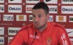 AS Monaco - Mercato : Subasic négocie avec Olympiakos !