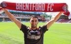 Chelsea - Mercato : Saïd Benrahma (ex OGC Nice) ciblé par les Blues !