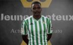 Leicester - Mercato : William Carvalho (Betis Séville) en approche ?