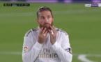 Liga : Rakitic et Llorente en sauveurs, le Real Madrid et Ramos en mode patron