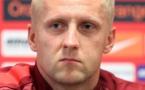 AS Monaco - Mercato : Kamil Glik, direction la Série A !