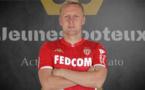 AS Monaco - Mercato : Kamil Glik à Benevento avec Loïc Rémy (LOSC) ?