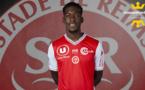 Stade Rennais - Mercato : Monaco pousse pour Disasi (Stade de Reims)