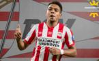 AS Monaco - Mercato : la rumeur Donyell Malen pour renforcer l'attaque