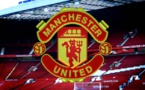 Manchester United - Mercato : Nemanja Matic prolonge avec Man United !