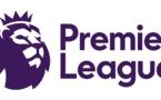 PL : la manita de Man United, Chelsea tranquille, Leicester gagne (enfin)