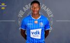 LOSC - Mercato : Un transfert record à 25M€ pour Lille OSC !