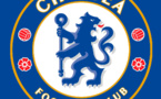 Chelsea - Mercato : une pépite de l'AS Monaco chez les Blues ?