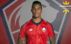 LOSC - Mercato : Gabriel (Lille OSC) finalement en Premier League ?