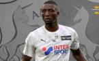 LOSC - Mercato : convoité par le Stade Rennais, il intéresse Lille OSC !