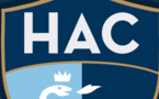 Stade Rennais, LOSC, Nantes, OL - Mercato : gros stop pour une pépite du Havre