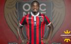 OL - Mercato : Wylan Cyprien (OGC Nice) plutôt que Guendouzi pour remplacer Aouar ?