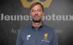 """Manchester City : Jürgen Klopp """"heureux"""" de la décision du TAS"""