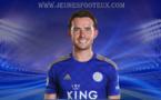 Leicester, Man City, Chelsea - Mercato : Rodgers tempère pour Ben Chilwell
