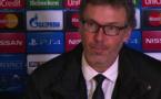 Barça - Mercato : Laurent Blanc pour remplacer Setién ?