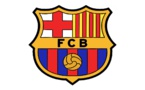 Barça - Mercato : un ex du PSG et du LOSC pour succéder à Setién ?