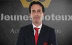 Liga : Villarreal en C3, le coach quand même viré ?