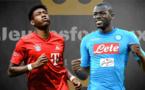 Manchester City - Mercato : Ça se complique pour Koulibaly et Alaba !