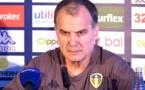 Leeds - Mercato : Bielsa prépare déjà son mercato pour la Premier League