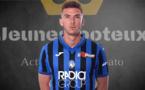 Chelsea - Mercato : un latéral de l'Atalanta visé