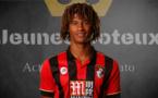 Manchester City - Mercato : les Sky Blues signent Aké et ne veulent plus de Koulibaly
