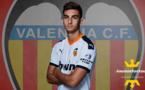 Golden Boy 2020 :  5 nominés prêts à exploser l'année prochaine