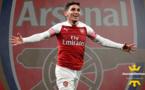 Arsenal - Mercato : Torreira sur le départ, 3 clubs intéressés ?