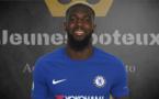 Chelsea - Mercato : les Blues acceptent 20 millions pour ce milieu !